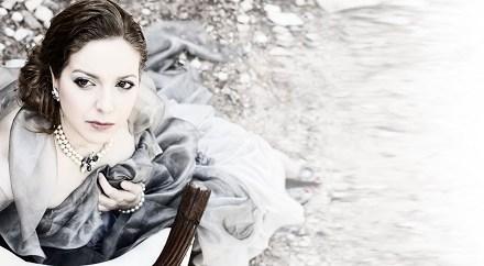 """L'òpera torna aquest cap de setmana a Xàbia amb """"La Voix Humaine"""" de Poulenc"""