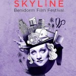 El Skyline Benidorm Film Festival recibe 300 cortometrajes