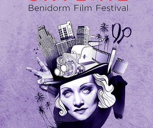 El Skyline Benidorm Film Festival rep 300 curtmetratges