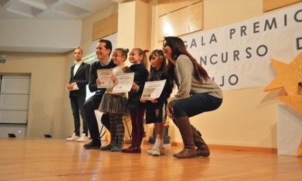 Éxito del Concurso de Dibujo 'Mamá Trabajadora' de Elda en la lucha contra los estereotipos  de género