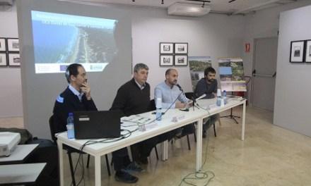 Salvar los pinares y dunas de Guardamar por fin es posible