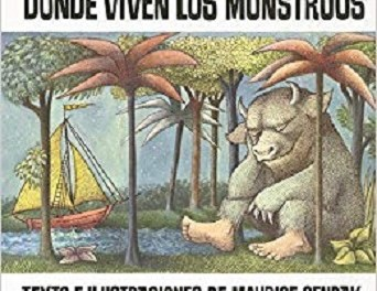 Maurice Sendak: on viuen els monstres i un gran nombre d'emocions (1 de 1)