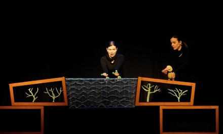 Cultura de Sant Joan celebra el Dia Mundial de la Marioneta amb activitats en els col·legis i una representació per a públic adult