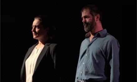 L'obra teatral «Porta'm al bosc» reflexiona sobre l'assetjament escolar, hui al Paranimf de la Universitat d'Alacant
