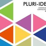 """El MUA inaugura la exposición """"Pluri-identitats 2019"""""""