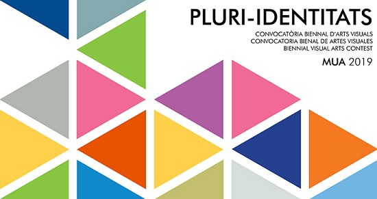 El MUA inaugura l'exposició «Pluri-identitats 2019»