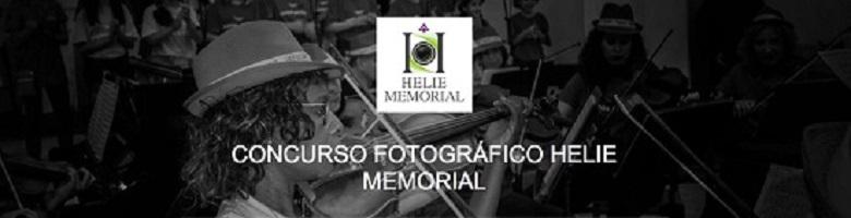 El Certamen Helie Memorial, protagonitza els actes culturals d'aquesta setmana