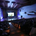 Presentación del documental Moros y Cristianos de Alcoy