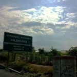 Alicante con Valencia: nuevas fraternidades