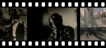 L'Institut de Cultura Gil-Albert projecta un documental sobre els escultors alacantins Vicente i Daniel Bañuls