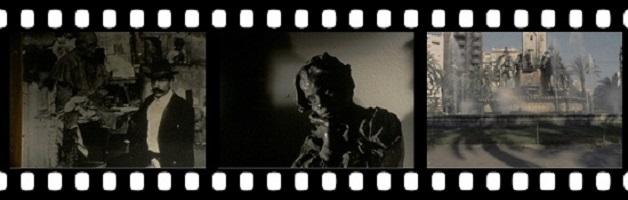 El Instituto de Cultura Gil-Albert proyecta un documental sobre los escultores alicantinos Vicente y Daniel Bañuls