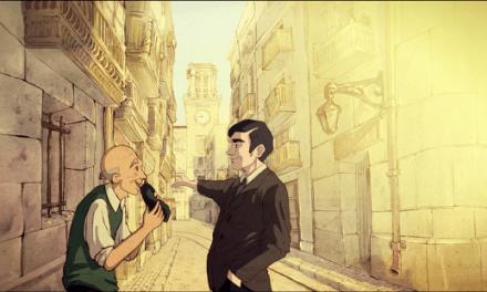 """Les pel·lícules """"El Olvido"""" i """"El Silenci de otros"""" en el Teatre Arniches aquest dijous"""
