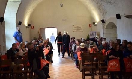 Petrer en la ruta turística dels creuers que atraquen a Alacant