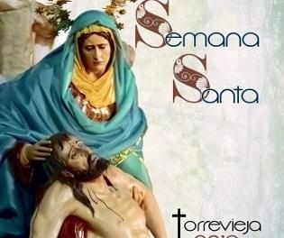La Setmana Santa de Torrevella té un impacte econòmic de 9,7 milions d'euros