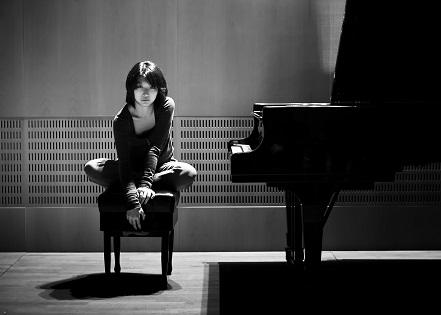 Esta Semana Santa disfruta de la excelencia musical con el Festival Internacional de Piano Auditori Teulada Moraira