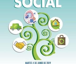 La Universidad de Alicante acoge la II Conferencia Estratégica sobre Responsabilidad Social