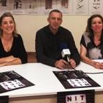 Altea consolida el festival la Nit de l'Art con una III edición cargada de actividades para todos los públicos