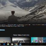 AirVuz la comunidad online líder en contenidos de vídeo de drones