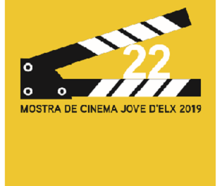 Més de 90 curtmetratges concorreran en la XXII Mostra de Cinema Jove d'Elx