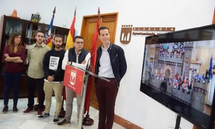 El Ayuntamiento de Elda lanza el vídeo promocional para difundir la inminente llegada de las fiestas de Moros y Cristianos