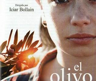 El Museo de Aguas de Alicante se convierte en subsede del Festival de Cine de Alicante