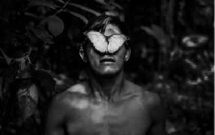 Cultura de Sant Joan incorpora als seus fons una obra de Javier Arcenillas, un dels fotoperiodistes més reconeguts de l'actualitat