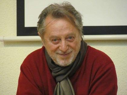 El Festival de Cine de Sant Joan  concede el Ficus de Oro Honorífico al actor Manuel Galiana