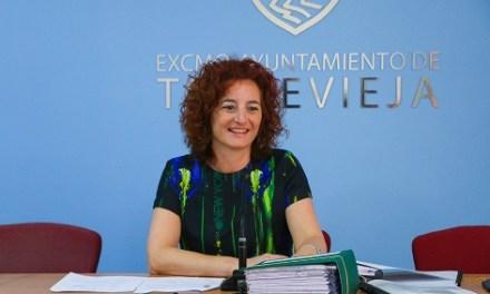 El Ayuntamiento de Torrevieja informa favorablemente la propuesta de puesta en valor y  musealización del Refugio de la Guerra Civil de Punta Prima