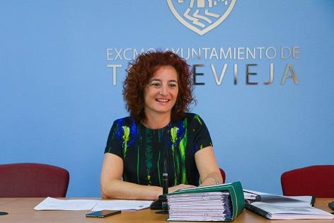 L'Ajuntament de Torrevella informa favorablement la proposta de posada en valor i musealització del Refugi de la Guerra Civil de Punta Prima