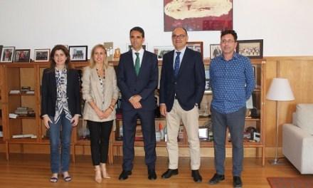 Cajamar renueva su compromiso como patrocinador de la Orquesta Filarmónica de la UA