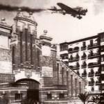 La Junta Electoral de Alicante necesita seguro dos jornadas de reflexión o más