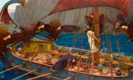 Casa Mediterráneo organitza el taller d'escriptura dramàtica 'Mediterrani: un mar d'aventures'