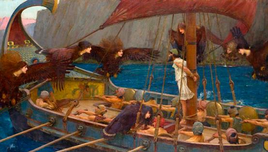 Casa Mediterráneo organiza el taller de escritura dramática 'Mediterráneo: un mar de aventuras'