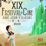 """El cortometraje """"ATO SAN NEN"""" gana la 19ª edición del Festival de Cine de Sant Joan"""