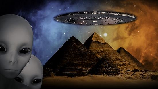 «Pirámides Murcianas», el documental sobre los supuestos restos de una civilización alienígena en Murcia, se proyectará este sábado 8 de junio en el 28 aniversario de Metro Dance Club de Alicante