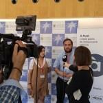 Alumnado de la Universidad de Alicante son seleccionados en la segunda edición del «Talent Audiovisual Universitari, Pitching Universitats Valencianes»