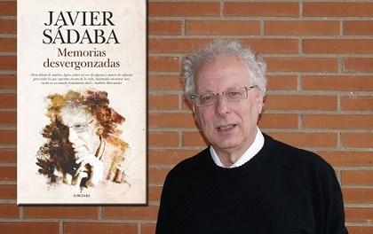 La Sede Ciudad de Alicante y el Archivo Histórico Provincial celebran el Día Internacional de los Archivos con un diálogo con Javier Sádaba