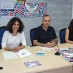El 7 de junio vuelve la Happy Night del comercio a Villena