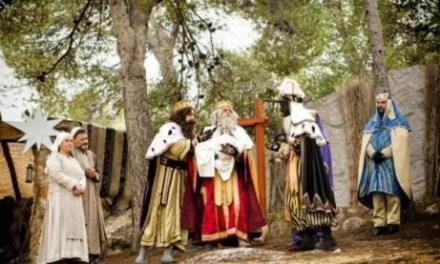 La Diputación de Alicante invierte 150.000 euros en el desarrollo de actividades culturales de especial relieve