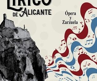 El Ayuntamiento de Alicante y Opera2001 organizan el primer concurso lírico internacional de Alicante