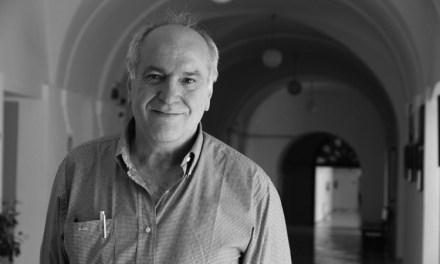 Quatre treballs opten a la segona edició del Premi 'José Miguel Iribas' al coneixement turístic