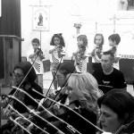 VEM y sorpréndete con toda la música en Villena