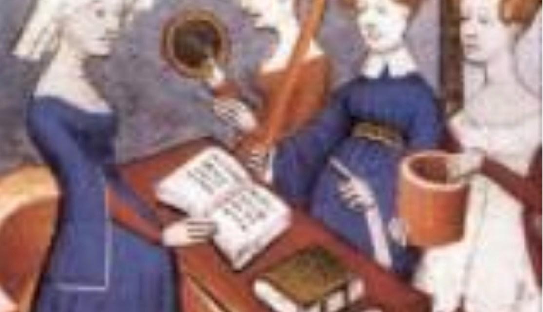 Nuevas investigaciones sobre reinas, literatas, religiosas y campesinas del medievo en un curso de verano de la UA