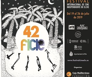 L'Aljub patrocina el Festival Internacional de Cinema Independent d'Elx amb el Gastro-Cinema