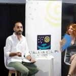 L'Alfàs proyecta una Ruta de Bienes Patrimoniales y Culturales