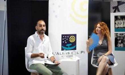 L'Alfàs projecta una Ruta de Béns Patrimonials i Culturals