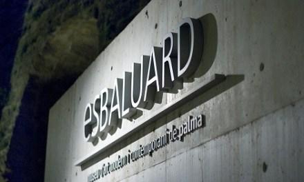 Balears polititza la cultura i destrona el valor de l'art en la ciutadania