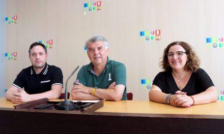 Benidorm celebra la VIII edició del Summer Festival amb més de 4.000 amants de la salsa arribats de tot el món