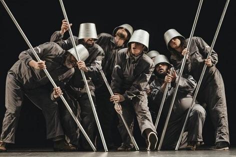 Comença el programa professional del Festival de Teatre Clàssic de l'Alcúdia-UA