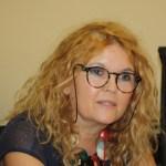Merche Navarro, nueva directora de Betania 2020 la revista oficial de fiestas de Novelda